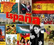 2Questions-029496-Spain-People-Culture