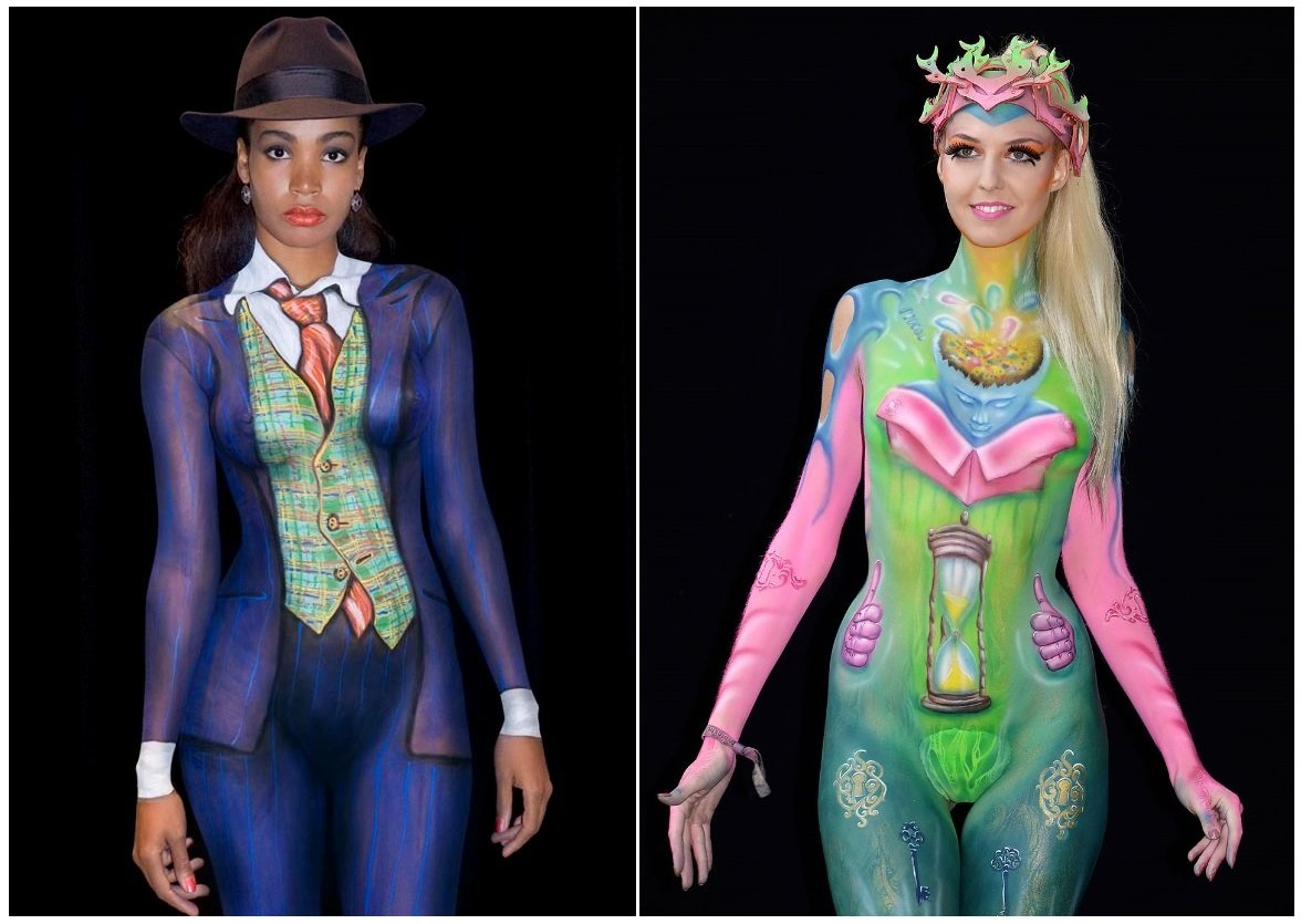 2Questions-026864-People-Bodypainting