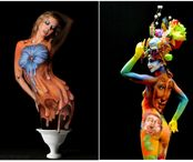 2Questions-026866-People-Bodypainting