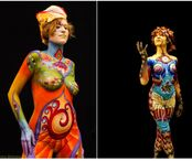 2Questions-026867-People-Bodypainting