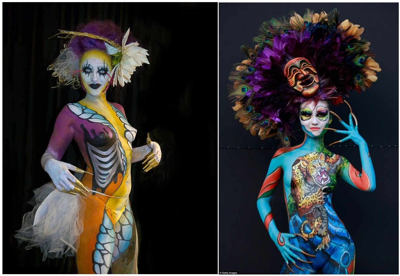 2Questions-026868-People-Bodypainting