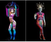 2Questions-026869-People-Bodypainting