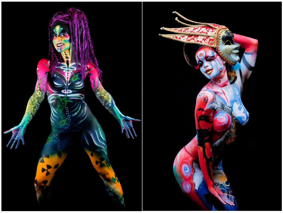 2Questions-026870-People-Bodypainting