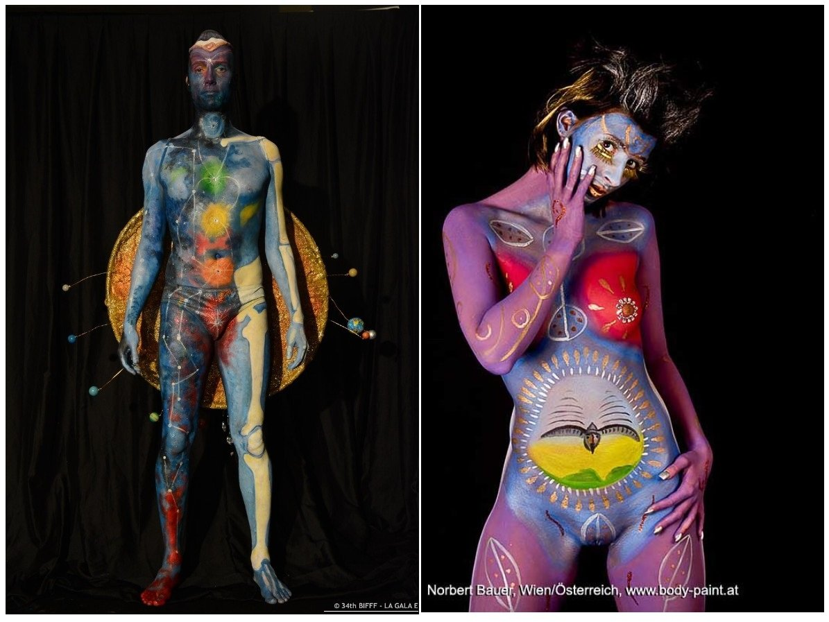 2Questions-026871-People-Bodypainting