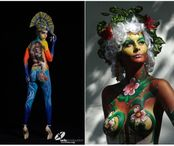 2Questions-026872-People-Bodypainting