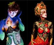2Questions-029954-People-Bodypainting
