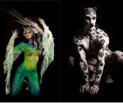 2Questions-029955-People-Bodypainting