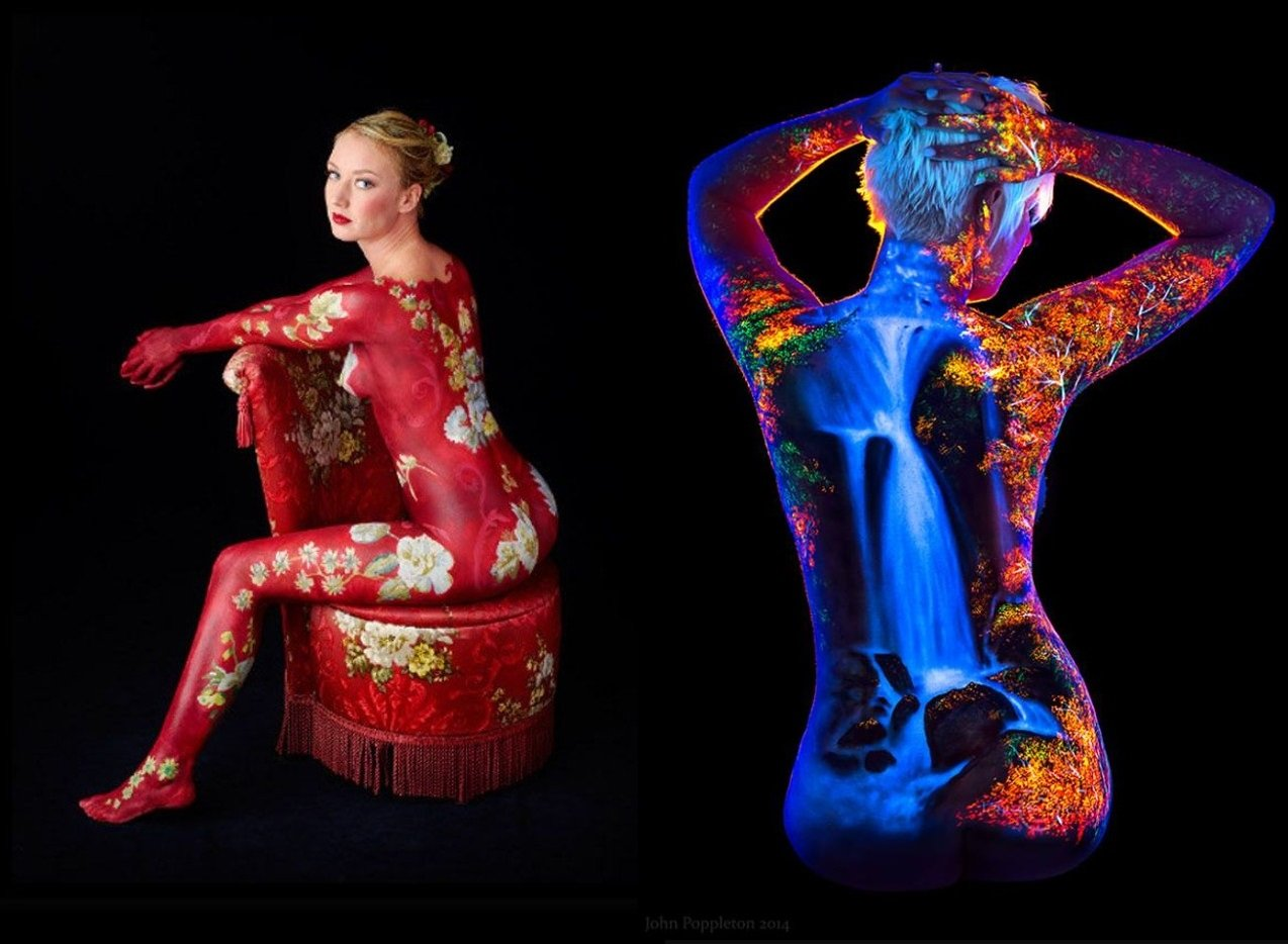 2Questions-029956-People-Bodypainting