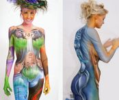 2Questions-029957-People-Bodypainting