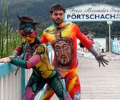 2Questions-036262-People-Bodypainting