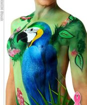 2Questions-034921-People-Bodypainting