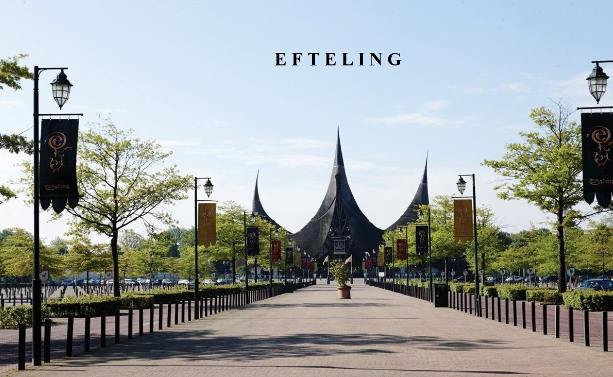 2Questions-035984-People-Efteling