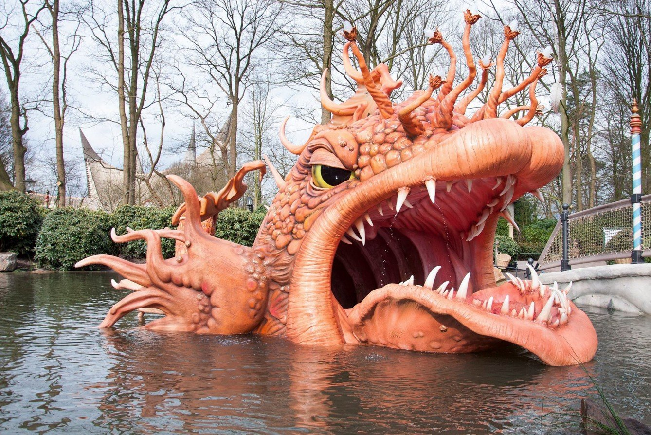 2Questions-036020-People-Efteling