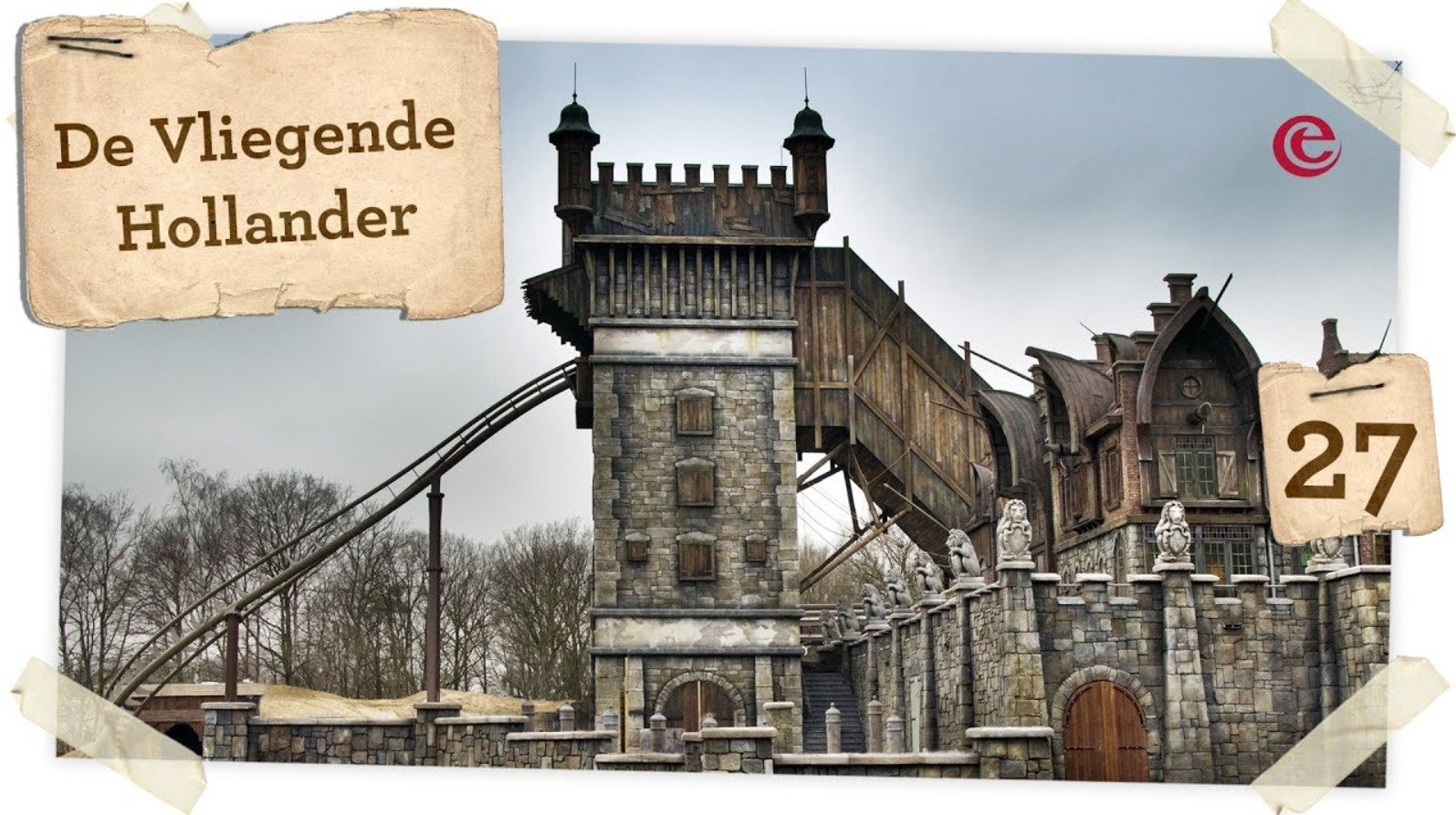 2Questions-036120-People-Efteling