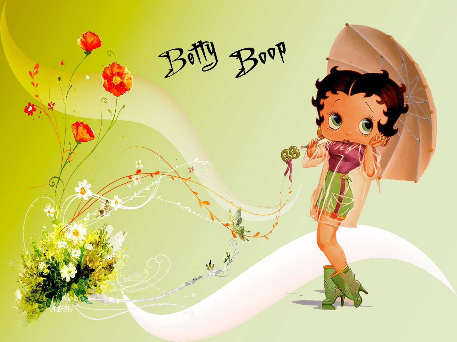 475128-Cartoon_Betty_Boop